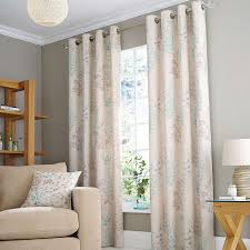 Dunelm Mill Nursery Curtains by Gentleman White Blue Curtains Tags Yellow Living Room Curtains