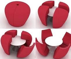 space saving furniture chennai space saver chairs space saver furniture chennai alexwomack me