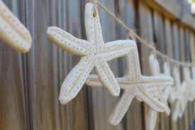 starfish decorations style decoration furniture adorable