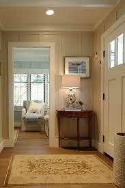 entrance decor ideas for home home decor entrance ideasbeautiful