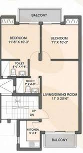 100 900 sq ft floor plans house design with floor plan free