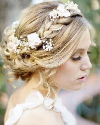 vintage bridal hair a site