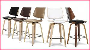 chaise ilot cuisine 39 moderne architecture chaise ilot meilleur de la galerie de