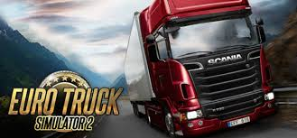 euro truck simulator 2 free download full version pc game euro truck simulator 2 pc game free download repack