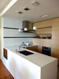 Rolling Islands For Kitchens Kitchen Island Cost Breathingdeeply