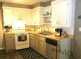 Upgrade Kitchen Cabinets 100 Updating Kitchen Cabinets Keeping It Cozy Kitchen