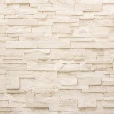 stone brick stone wallpaper order online i fancyhometrends