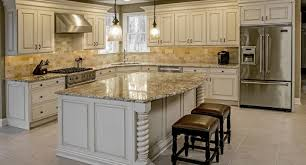 refacing kitchen cabinets ideas kitchen cabinet refacing ideas to change the look kitchen