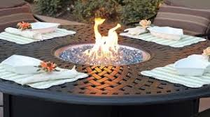 Diy Propane Firepit Cheap Pit Table Propane Find Pit Table Propane Deals On