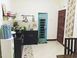 Kitchen Set Minimalis Untuk Dapur Kecil 2016 35 Desain Dapur Minimalis Sederhana Dan Modern Terbaru 2017