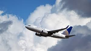 United Airlines How Many Bags by How To Book Awards With United Mileageplus Miles