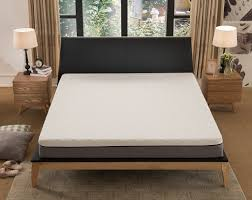 3 best selling full memory foam mattresses available on amazon