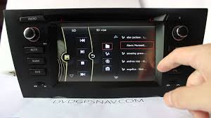 2011 bmw 328i satellite radio aftermarket bmw e90 navigation bmw e90 dvd player radio upgrade