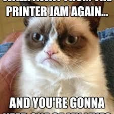 Walk Away Meme - funny meme archives page 47 of 982 cat planet cat planet