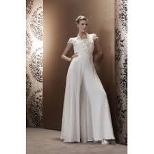annais bridal priscilla annais bridal wedding dresses feeling