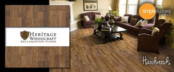 hardwood floors orange california complete flooring sales and