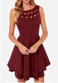 sleeveless dress best 25 sleeveless dresses ideas on winter dresses