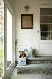 Modern Farmhouse Porch by 25 Best Farmhouse Evanston Ideas On Pinterest Small Cabinet