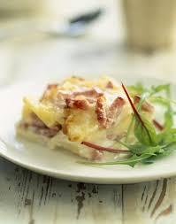 3 fr midi en recettes de cuisine les 40 meilleures recettes de plats pas chers pour étudiant fauché