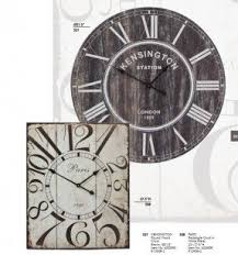 Cool Wall Clocks 100 Large Digital Wall Clock Foter