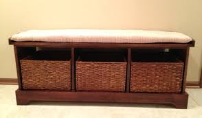 Small Hall Bench Shoe Storage Full Size Of Benchcool Shoe Rack With Bench Designs Ideas