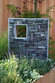109 best garden ornaments images on garden sculpture