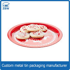 personalized crawfish trays christmas decoration tray christmas decoration tray suppliers and