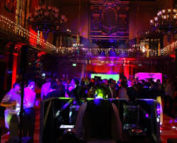 32 best corporate christmas party dj images on pinterest