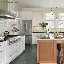 cuisine beige et gris déco cuisine beige et gris 39 limoges 03020441 salon