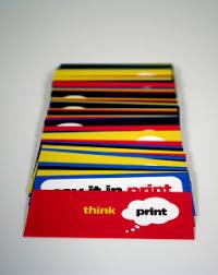 pre printed cards dubai sharjah uae pre printed cards