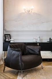 143 best black and white interiors images on pinterest white