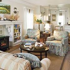 cottage livingrooms awesome cottage style living room decorating ideas photos trend