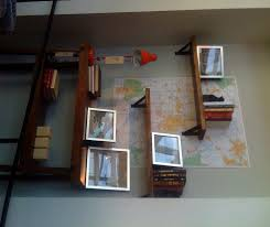Wall Shelves Ideas Living Room Office Wall Shelving Units Best 25 Office Built Ins Ideas On