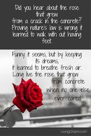 Gangster Love Quotes by The 25 Best 2pac Quotes Ideas On Pinterest 2pac Real Name