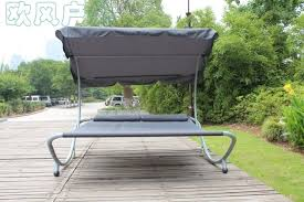 luxury double beach bed outdoor hammock swing chair rocking chair