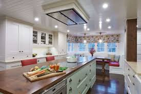 british country style kitchen redding ct karen berkermeyer home