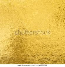 gold foil leaf metallic wrapping paper stock photo 408003568