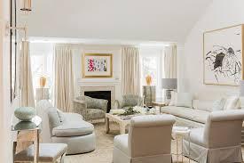 home design boston interior design firms in boston interior design boston