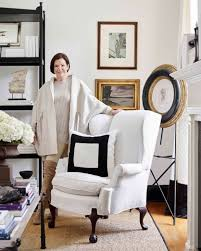 how to decorate the podcast how to decorate acclaimed interior designer beth webb joins the ballard designs how to decorate podcast to talk decorating
