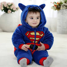 Spiderman Toddler Halloween Costume Baby Boy Halloween Costumes Newborn Baby Boy Halloween
