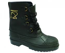 s farm boots nz safety shoes work boots blundstone boots nz safety boots