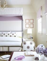 Transitional Style Bedrooms by 10 Transitional Style Bedroom Designs By Timothy Whealon U2013 Master