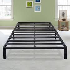 bed frames you u0027ll love