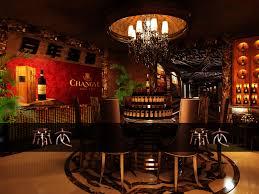 Showcase Design Wine Showcase Design Interior Design