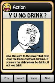 Know Your Meme The Game - know your meme the game 28 images the game know your meme to
