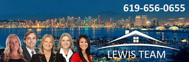 the lewis team at keller williams san diego real estate u2013 4212
