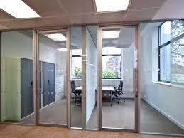 glass door systems avanti systems usa company profile on aecinfo com