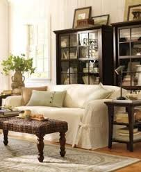 Room Decorating Ideas Room Décor Ideas  Room Gallery Pottery - Pottery barn family room