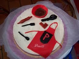 gateau cuisine gâteau décor ustensiles de cuisine le de quandprisc02patisse