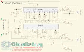electronics home circuits homemade circuits homemade